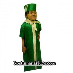 call : 081220413041 Line : aghniafgh Wa : 085320376500 Bbm : 53bba206 Kami memproduksi aneka macam kostum anak berkarakter untuk merayakan Ulang Tahun, Pesta Halloween Anak, Pesta Natal dan Tahun Baru dan pesta sekolah lainnya. Dengan Baju Kostum ini sangat cocok untuk acara-acara sekolah seperti carnaval, fashion show, hari kartini dan lainlain. #kostum anak profesi #kostum anak buah #kostum anak binatang #kostum anak super hero  #kostum maskot  Jika bunda menginginkan kostum anak lainnya dengan desain sendiri kami bisa langsung buatkan!! DISCOUNT 10% untuk pembelian 3pc yukk para bunda langsung belanja yukk