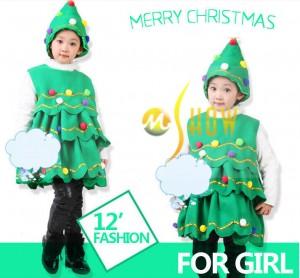 2014-font-b-cute-b-font-font-b-Christmas-b-font-font-b-clothes-b-font