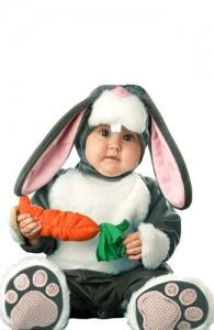 Kostum-anak-kelinci