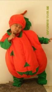 kostum-anak-kostum-halloween-labu