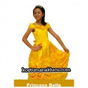 kostum anak murah di indonesia