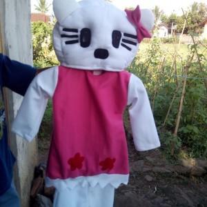 kostum anak murahdi indonesia