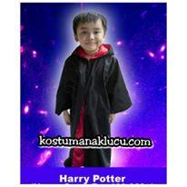 baju lucu anak murah di indonesia