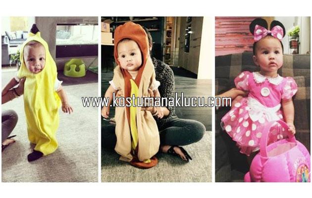 anak-chrissy-teigen-bikin-gemas-memakai-kostum-halloween