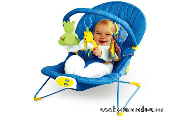 kursi-bayi
