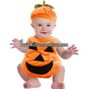 Jual Kostum Anak Lucu Bisa Kostum Sesuai Keinginan BALITA - ANAK-ANAK - REMAJA - DEWASA - ORANG TUA  ORDER NOW!!!  Call: 081220413041 - 085295285127 LINE : pabrikkostumanak - kostumanaklucu  Whatsapp : 081220413041 - 085295285127 BBM : 5C548A37 WEB-SITE : http://www.kostumanaklucu.com/  Kami Jahit Sendiri  Kostum Bisa Di Pesan Sesuai Dengan Ukuran Badan Anak, Sesuai Selera, Bisa Request Kostum Atau Punya Desain Kostum Sendiri Juga Bisa --------------------------------------------------------- UNTUK PEMESANAN MOHON KIRIM FORMAT SEPERTI DI BAWAH INI: --------------------------------------------------------- Nama: No HP: Alamat lengkap: Barang yang dipesan : --------------------------------------------------------- Usia : Berat badan : Tinggi badan : Lingkar badan : Lingkar pinggang : Lebar Bahu : Panjang lengan : Lingkar lengan : Lingkar panggul : Panjang Baju atasan : Panjang Celana : Panjang dr Bahu ke Mata Kaki : Untuk topi ( lingkar kepala ) : --------------------------------------------------------- #jualkostumanak #jualkostumanaklucu #jualkostum #kostumbuahbuahan #kidsfashion #kostumadat #kostumanak #kostumkarakter #kostumbinatang #kostumhewan #kostumnatal #kostumprofesi #kostumkarakterfilm #kostumpemerandongen #kostumsuperhero #kostumhalloween #jasanak #jasrompianak #kostumkids #kostumanimal #kostumanaklucu #indonesia