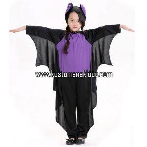 Kostum Kelalawar