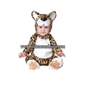 kostum macan