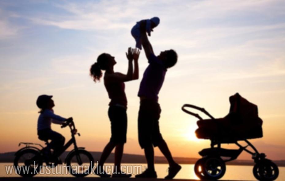 Siap-Siap, Ini 7 Pengeluaran Tambahan Saat Mempunyai Anak