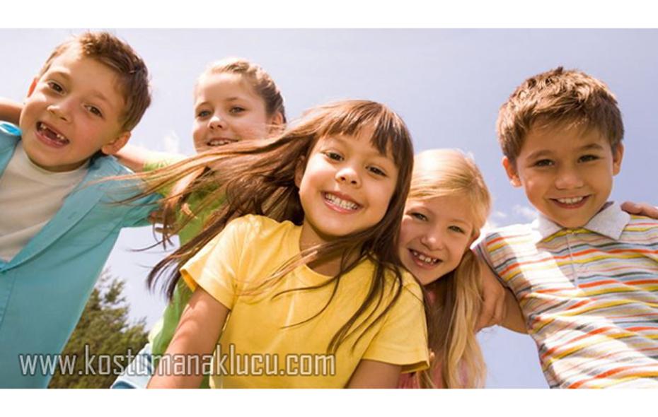 Begini Tanamkan Nilai Perbedaan SARA pada Anak
