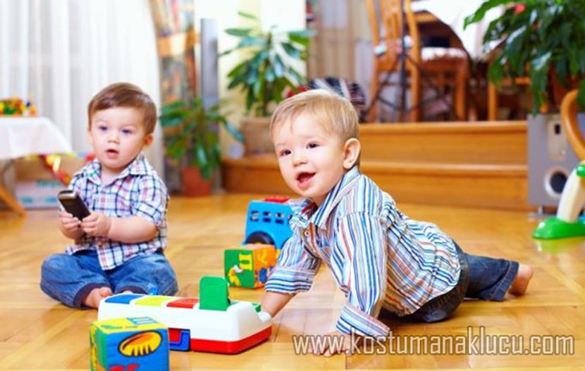 6 Langkah Besarkan Anak supaya Jadi Pribadi yang Optimistis