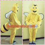 Jual Kostum Anak Lucu Bisa Kostom Sesuai Keinginan BALITA - ANAK-ANAK - REMAJA - DEWASA - ORANG TUA ORDER NOW!!! Call: 081220413041 - 085295285127 LINE : pabrikkostumanak - kostumanaklucu Whatsapp : 081220413041 - 085295285127 WEB-SITE : http://www.kostumanaklucu.com/ Kami Jahit Sendiri Kostum Bisa Di Pesan Sesuai Dengan Ukuran Badan Anak, Sesuai Selera, Bisa Request Kostum Atau Punya Desain Kostum Sendiri Juga Bisa --------------------------------------------------------- UNTUK PEMESANAN MOHON KIRIM FORMAT SEPERTI DI BAWAH INI: --------------------------------------------------------- Nama: No HP: Alamat lengkap: Barang yang dipesan : --------------------------------------------------------- Usia : Berat badan : Tinggi badan : Lingkar badan : Lingkar pinggang : Lebar Bahu : Panjang lengan : Lingkar lengan : Lingkar panggul : Panjang Baju atasan : Panjang Celana : Panjang dr Bahu ke Mata Kaki : Untuk topi ( lingkar kepala ) : --------------------------------------------------------- #jualkostumanak #jualkostumanaklucu #jualkostum #kostumbuahbuahan #kidsfashion #kostumadat #kostumanak #kostumkarakter #kostumbinatang #kostumhewan #kostumnatal #kostumprofesi #kostumkarakterfilm #kostumpemerandongen #kostumsuperhero #kostumhalloween #jasanak #jasrompianak #kostumkids #kostumanimal #kostumanaklucu #indonesiaJual Kostum Anak Lucu Bisa Kostom Sesuai Keinginan BALITA - ANAK-ANAK - REMAJA - DEWASA - ORANG TUA ORDER NOW!!! Call: 081220413041 - 085295285127 LINE : pabrikkostumanak - kostumanaklucu Whatsapp : 081220413041 - 085295285127 WEB-SITE : http://www.kostumanaklucu.com/ Kami Jahit Sendiri Kostum Bisa Di Pesan Sesuai Dengan Ukuran Badan Anak, Sesuai Selera, Bisa Request Kostum Atau Punya Desain Kostum Sendiri Juga Bisa --------------------------------------------------------- UNTUK PEMESANAN MOHON KIRIM FORMAT SEPERTI DI BAWAH INI: --------------------------------------------------------- Nama: No HP: Alamat lengkap: Barang yang dipesan : --------------------------------