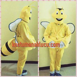 Jual Kostum Anak Lucu Bisa Kostom Sesuai Keinginan BALITA - ANAK-ANAK - REMAJA - DEWASA - ORANG TUA  ORDER NOW!!!  Call: 081220413041 - 085295285127 LINE : pabrikkostumanak - kostumanaklucu  Whatsapp : 081220413041 - 085295285127 WEB-SITE : http://www.kostumanaklucu.com/  Kami Jahit Sendiri  Kostum Bisa Di Pesan Sesuai Dengan Ukuran Badan Anak, Sesuai Selera, Bisa Request Kostum Atau Punya Desain Kostum Sendiri Juga Bisa --------------------------------------------------------- UNTUK PEMESANAN MOHON KIRIM FORMAT SEPERTI DI BAWAH INI: --------------------------------------------------------- Nama: No HP: Alamat lengkap: Barang yang dipesan : --------------------------------------------------------- Usia : Berat badan : Tinggi badan : Lingkar badan : Lingkar pinggang : Lebar Bahu : Panjang lengan : Lingkar lengan : Lingkar panggul : Panjang Baju atasan : Panjang Celana : Panjang dr Bahu ke Mata Kaki : Untuk topi ( lingkar kepala ) : --------------------------------------------------------- #jualkostumanak #jualkostumanaklucu #jualkostum #kostumbuahbuahan #kidsfashion #kostumadat #kostumanak #kostumkarakter #kostumbinatang #kostumhewan #kostumnatal #kostumprofesi #kostumkarakterfilm #kostumpemerandongen #kostumsuperhero #kostumhalloween #jasanak #jasrompianak #kostumkids #kostumanimal #kostumanaklucu #indonesiaJual Kostum Anak Lucu Bisa Kostom Sesuai Keinginan BALITA - ANAK-ANAK - REMAJA - DEWASA - ORANG TUA  ORDER NOW!!!  Call: 081220413041 - 085295285127 LINE : pabrikkostumanak - kostumanaklucu  Whatsapp : 081220413041 - 085295285127 WEB-SITE : http://www.kostumanaklucu.com/  Kami Jahit Sendiri  Kostum Bisa Di Pesan Sesuai Dengan Ukuran Badan Anak, Sesuai Selera, Bisa Request Kostum Atau Punya Desain Kostum Sendiri Juga Bisa --------------------------------------------------------- UNTUK PEMESANAN MOHON KIRIM FORMAT SEPERTI DI BAWAH INI: --------------------------------------------------------- Nama: No HP: Alamat lengkap: Barang yang dipesan : ----------------------