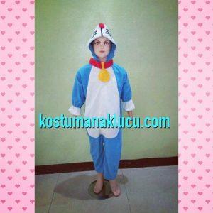 Jual Kostum Anak Lucu Bisa Kostom Sesuai Keinginan BALITA - ANAK-ANAK - REMAJA - DEWASA - ORANG TUA  ORDER NOW!!!  Call: 081220413041 - 085295285127 LINE : pabrikkostumanak - kostumanaklucu  Whatsapp : 081220413041 - 085295285127 WEB-SITE : http://www.kostumanaklucu.com/  Kami Jahit Sendiri  Kostum Bisa Di Pesan Sesuai Dengan Ukuran Badan Anak, Sesuai Selera, Bisa Request Kostum Atau Punya Desain Kostum Sendiri Juga Bisa --------------------------------------------------------- UNTUK PEMESANAN MOHON KIRIM FORMAT SEPERTI DI BAWAH INI: --------------------------------------------------------- Nama: No HP: Alamat lengkap: Barang yang dipesan : --------------------------------------------------------- Usia : Berat badan : Tinggi badan : Lingkar badan : Lingkar pinggang : Lebar Bahu : Panjang lengan : Lingkar lengan : Lingkar panggul : Panjang Baju atasan : Panjang Celana : Panjang dr Bahu ke Mata Kaki : Untuk topi ( lingkar kepala ) : --------------------------------------------------------- #jualkostumanak #jualkostumanaklucu #jualkostum #kostumbuahbuahan #kidsfashion #kostumadat #kostumanak #kostumkarakter #kostumbinatang #kostumhewan #kostumnatal #kostumprofesi #kostumkarakterfilm #kostumpemerandongen #kostumsuperhero #kostumhalloween #jasanak #jasrompianak #kostumkids #kostumanimal #kostumanaklucu #indonesia