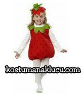 Jual Kostum Anak Lucu Bisa Kostom Sesuai Keinginan BALITA - ANAK-ANAK - REMAJA - DEWASA - ORANG TUA ORDER NOW!!! Call: 081220413041 - 085295285127 LINE : pabrikkostumanak - kostumanaklucu Whatsapp : 081220413041 - 085295285127 BBM : 5C548A37 WEB-SITE : http://www.kostumanaklucu.com/ Kami Jahit Sendiri Kostum Bisa Di Pesan Sesuai Dengan Ukuran Badan Anak, Sesuai Selera, Bisa Request Kostum Atau Punya Desain Kostum Sendiri Juga Bisa --------------------------------------------------------- UNTUK PEMESANAN MOHON KIRIM FORMAT SEPERTI DI BAWAH INI: --------------------------------------------------------- Nama: No HP: Alamat lengkap: Barang yang dipesan : --------------------------------------------------------- Usia : Berat badan : Tinggi badan : Lingkar badan : Lingkar pinggang : Lebar Bahu : Panjang lengan : Lingkar lengan : Lingkar panggul : Panjang Baju atasan : Panjang Celana : Panjang dr Bahu ke Mata Kaki : Untuk topi ( lingkar kepala ) : --------------------------------------------------------- #jualkostumanak #jualkostumanaklucu #jualkostum #kostumbuahbuahan #kidsfashion #kostumadat #kostumanak #kostumkarakter #kostumbinatang #kostumhewan #kostumnatal #kostumprofesi #kostumkarakterfilm #kostumpemerandongen #kostumsuperhero #kostumhalloween #jasanak #jasrompianak #kostumkids #kostumanimal #kostumanaklucu #indonesia