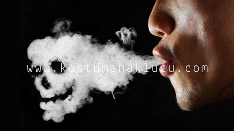 Langkah Selamatkan Anak supaya Tidak Hirup Asap Rokok Si Tukang Ngebul