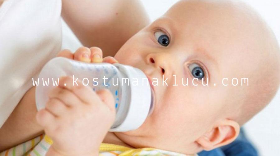 Sehatkan Mata serta Otak Anak Dengan Minum Air Putih Secara Teratur