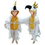 Jual Kostum Anak Lucu Ayam