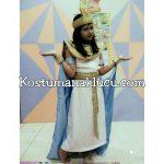 Jual Kostum Anak Lucu Cleopatra