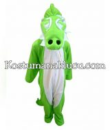 Jual Kostum Anak Lucu Binatang Buaya