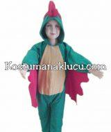 Jual Kostum Anak Lucu Burung Nuri