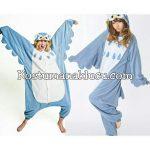 Jual Kostum Anak Lucu Burung Hantu